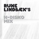 Rune Lindbaek/N-DISKO MIX CD