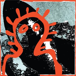 "Ewan Jansen/BEST INTENTIONS EP 12"""