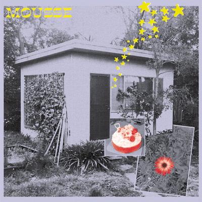"""Mousse/BUNGALOW CLASSICS EP 12"""""""