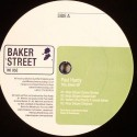 "Paul Hardy/THE JOKER EP 12"""
