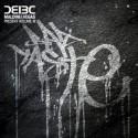Various/BAD TASTE VOL. 3 CD