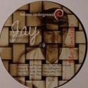 "Jay Robertson/ME REALIZO  12"""