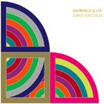 Baobinga/JOINT VENTURES CD (MIXED)