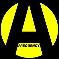 """Mark Archer/FREQUENCY REMIXES 12"""""""