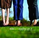 Various/BASSWERK SESSIONS VOL. 3 3CD
