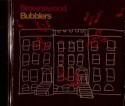 Various/BROWNSWOOD BUBBLERS 1 CD
