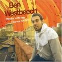 Ben Westbeech/WELCOME TO THE BEST..CD