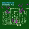 Various/BROWNSWOOD BUBBLERS 2 CD