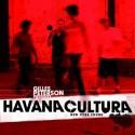 Havana Cultura/HAVANA CULTURA DCD