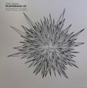 "Jose James/BLACKMAGIC EP COLORED 12"""