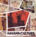 Havana Cultura/REMIXED DCD
