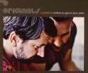 Various/ORIGINALS VOL. 4 CD