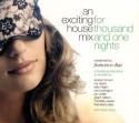 Francesco Diaz/THOUSAND & ONE NIGHTS CD
