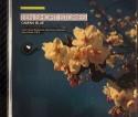 Various/CAMINO BLUE:TEN SHORT STORIES CD