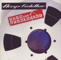 Amp Fiddler/RARE AND UNRELEASED CD