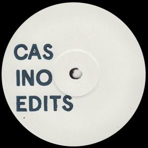"Casino Times/EDITS 1 12"""