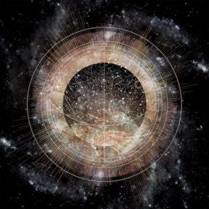 "Celestial Being/VAPOUR RISES 12"""