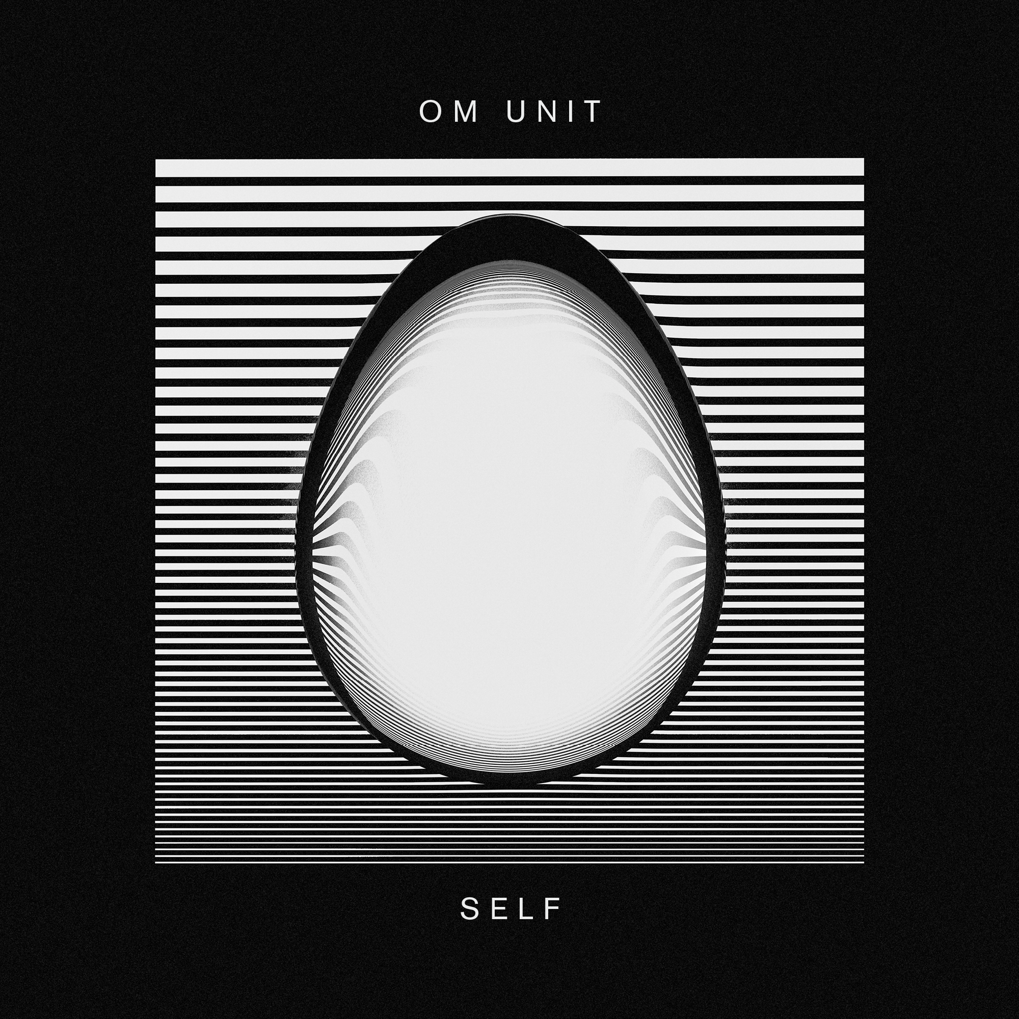 Om Unit/SELF DLP