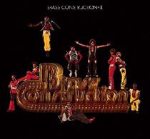 Brass Construction/2 CD