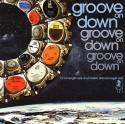 Various/GROOVE ON DOWN VOL. 1 CD