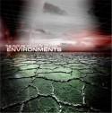 FSOL/ENVIRONMENTS VOL. 1 CD