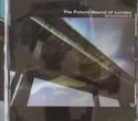 FSOL/ENVIRONMENTS VOL. 3 CD