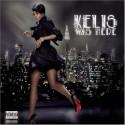 Kelis/KELIS WAS HERE CD