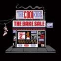 Cool Kids/BAKE SALE DLP