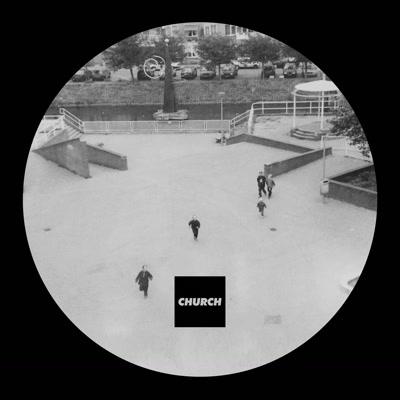 "Beesmunt Soundsystem/AFTERGLOW EP 12"""