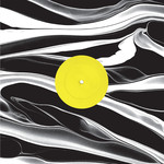 Lauer & The Golden Filter/CINCIN010 12""