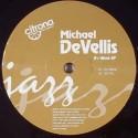 "M DeVellis/IT'S WORK EP 12"""