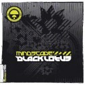 Mindscape/BLACK LOTUS DCD
