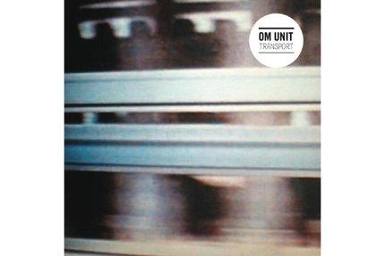 """Om Unit/TRANSPORT EP 12"""""""