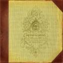 Implosion Quintet/FUTURE SOUND OF CD
