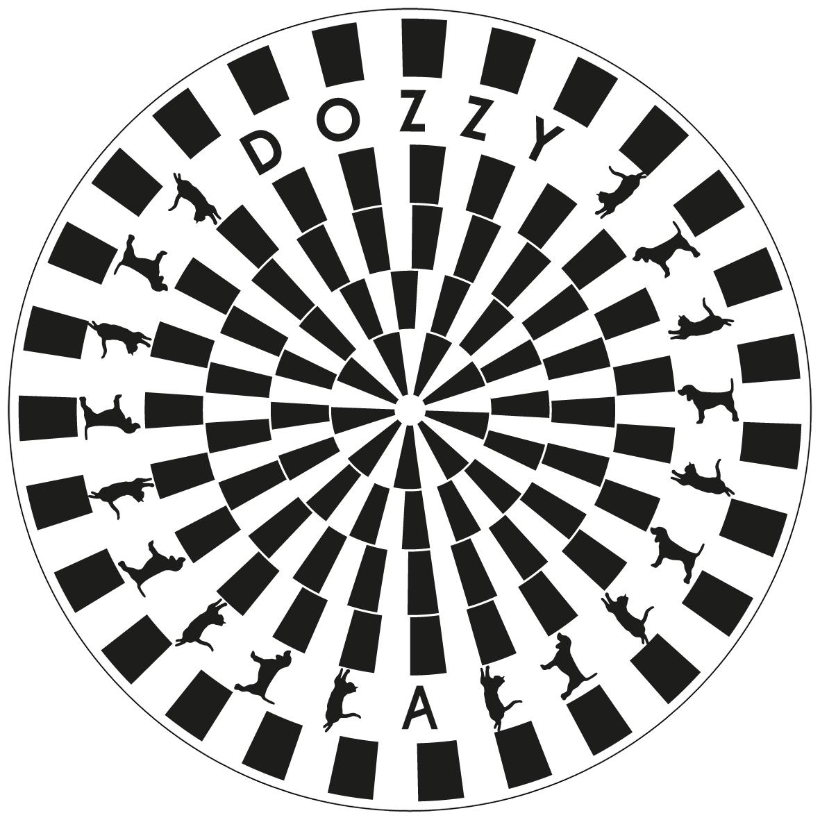 """Donato Dozzy/CASSANDRA 12"""""""