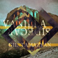 "Gil Tamazyan/VANILLA SIDECAR EP 12"""