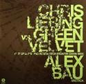 """Chris Liebing Vs Green Velvet/KINDA..10"""""""