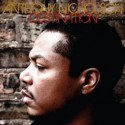 Anthony Nicholson/DESTINATION CD
