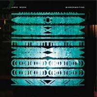 Jamie Woon/MIRRORWRITING CD