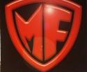 DJ Spen & The Muthafunkaz/MUTHALODE CD