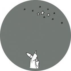 """Sunshine Jones/SKY IS FULL OF STARS 12"""""""