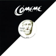 Various/COMEME006
