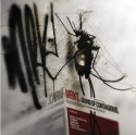 MRK 1/SOUND OF CONTAGIOUS CD