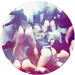 """Femme En Fourrure/36-26-36 EP #2 10"""""""