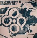 "Various/CO-OP III SAMPLER 2 12"""