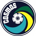 New York Cosmos/SLIPMAT