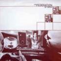 "Federation/SEE THROUGH   12"""