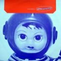 Spaceways/VOCAL VERSIONS   CD