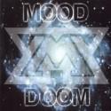 Mood/DOOM CD