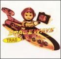 Spaceways/TRAD  DLP